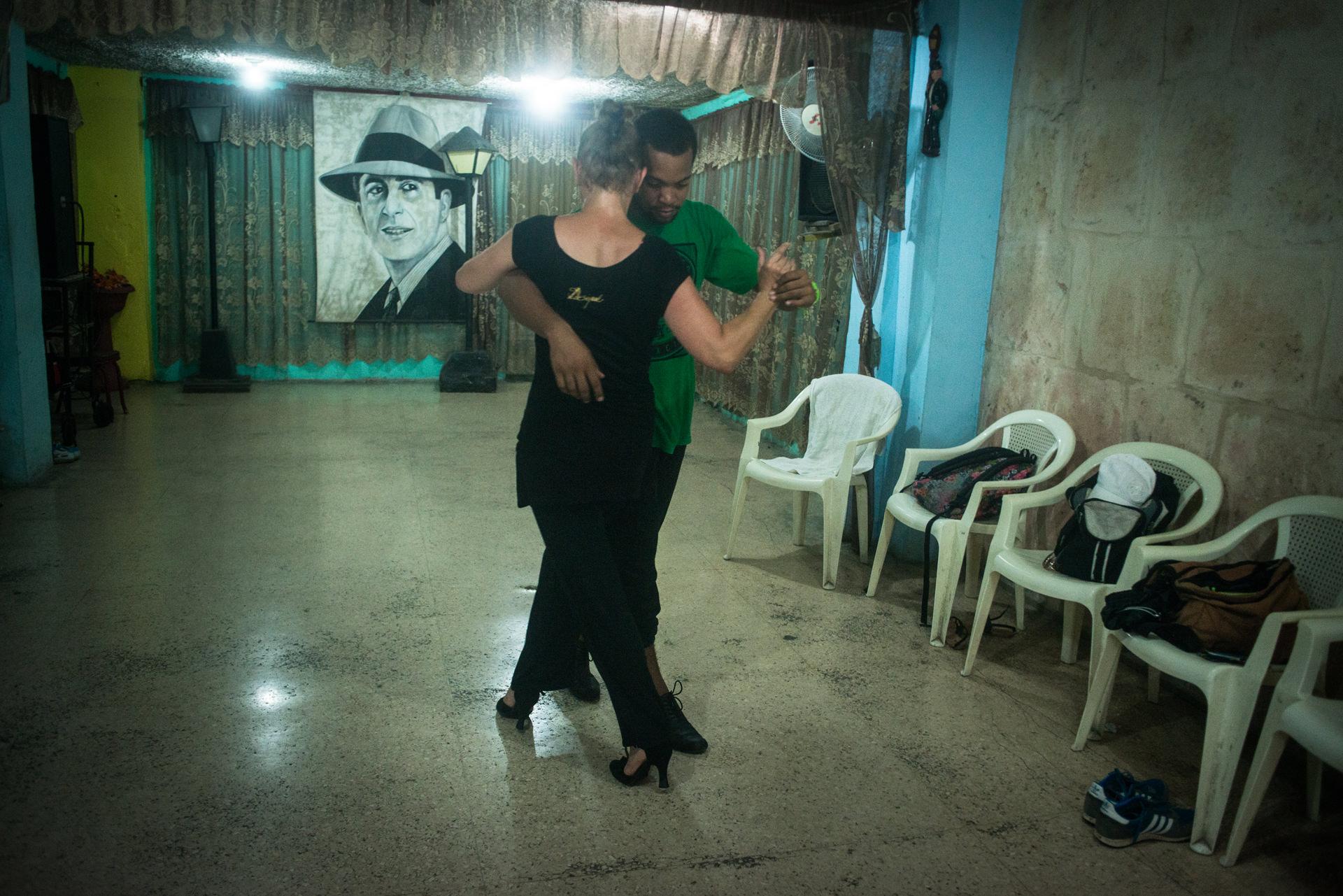 Cuba25